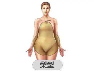 阿娇为减肥定制万元素食餐,绝世大美女也会为五短身材自卑?