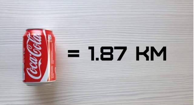 连续运动1个月却胖了3斤,是一种什么体验?