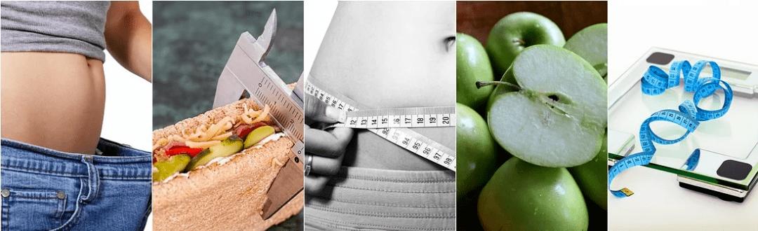 减肥时如何抑制饥饿感?