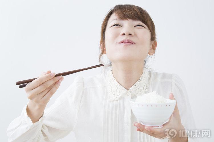 """减肥需要闻""""糖""""色变吗?其实,适当吃糖更有助于减肥"""